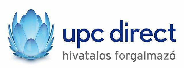 UPC Direct Hivatalos forgalmazó - Pécs