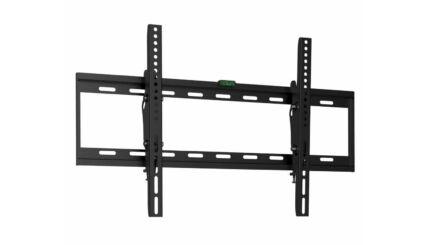 Amiko 32-64 col dönthető fali TV tartó konzol