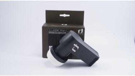 Inverto Black Premum Selected Twin 40mm műholdvevő fej (LNB)