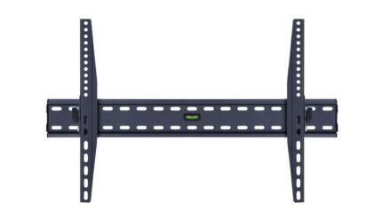 OPTICUM AX Strong Rapid 42 dönthető fali TV tartó konzol 26-50 col