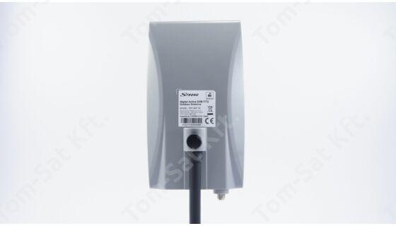 Strong SRT ANT 45 ECO kültéri/beltéri MinDig TV antenna