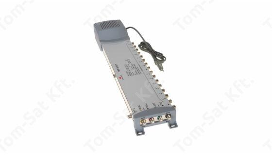 Triax TMS 5x16 P multikapcsoló (multiswitch)