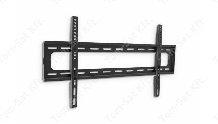 Amiko 32-64 col fix fali TV tartó konzol