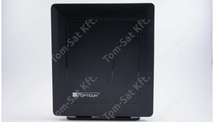 OPTICUM SMART HD 550 beltéri MinDig TV antenna