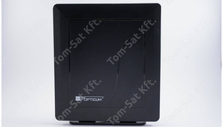 OPTICUM SMART HD 550 beltéri MinDig TV antenna