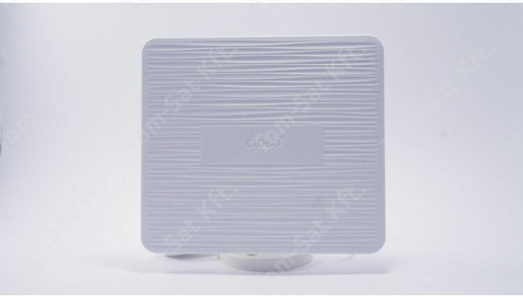 OPTICUM Z2 Plus beltéri/kültéri MinDig TV antenna (erősítős)