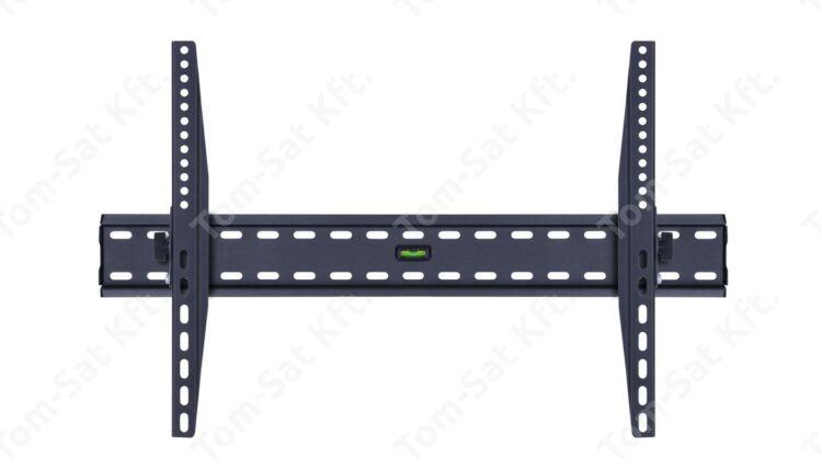 OPTICUM AX Strong Prima 60 dönthető fali TV tartó konzol 30-70 col