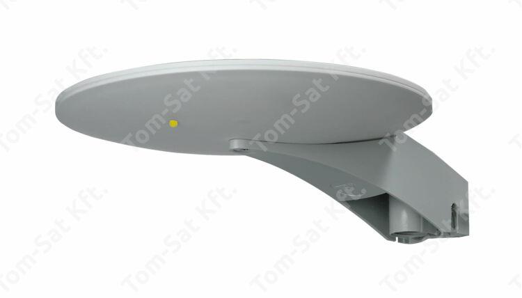 Triax UFO 150 LTE digitális antenna (VHF/UHF) (MinDig TV)