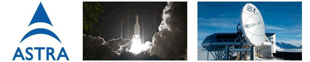 ASTRA kiemelt partner Pécs - műholdas vétel, parabola antenna, antennaszerelés, tanácsadás
