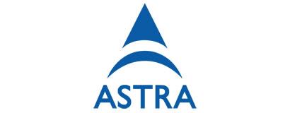 ASTRA hivatalos partner -  Pécs